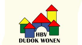 HBV Dudok Wonen - Huurdersbelangen